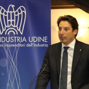 Altascuola: Bruxelles chiama, GGI Udine risponde