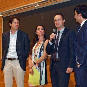 """""""Notte degli angeli"""": selezionate a Udine le migliori 24 idee d'impresa e startup"""