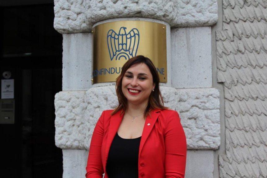 Nuovo presidente del GGI Udine